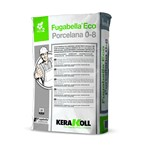 Kerakoll fugabella eco silicone