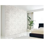 Tapeta 3d Wallcoverings Td 31502 8,23x0,68/Tapeta Winylowa/GAT 1