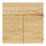 Aurum Panel Laminowany Gusto Dąb Curry Ac5 138,0x15,9x0,8/GAT 1