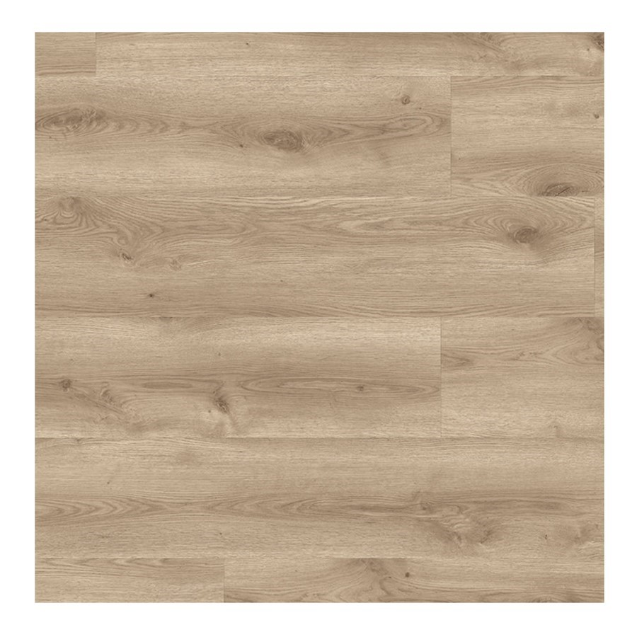 Panel Winylowy Starfloor Click 55 Contemporary Oak Natural Ac5 149,1x24,0x0,45/GAT 1